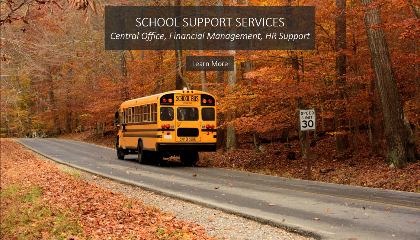 School Administrative Support